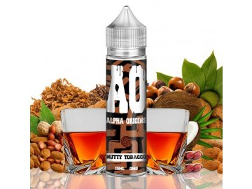 21536 63836 alpha origins nutty tobacco