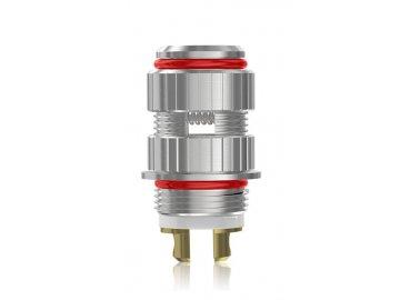 Joyetech eVic-VT CLR-Ti atomizer