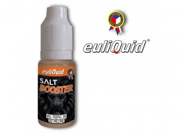 21233 1 euliquid salt booster 70 30