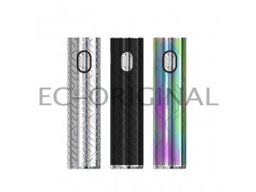 eleaf ijust 3 pro baterie 20906
