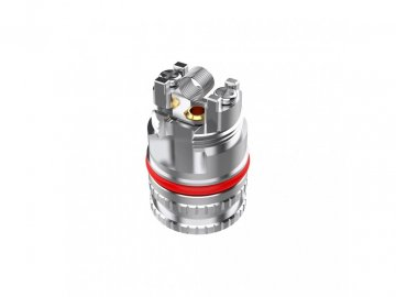 21710 1 mechlyfe compact rba deck for vincifetch minirpm 40 0067389dad85