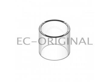 aspire nautilus 2s nahradni sklenene telo 21053