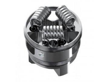 SMOK V12 RBA T per tfv12 02 1000x1000h