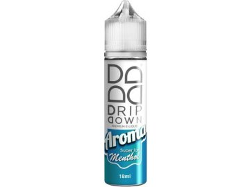 prichut drip down shake and vape super ice menthol 18ml.png
