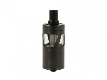 21791 squape n duro dlc limited edition mtl 5ml atomizer