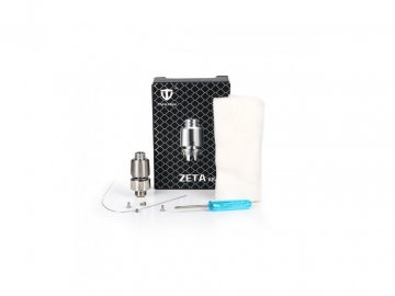 21851 think vape zeta rba pod kit 60w 33 8 1