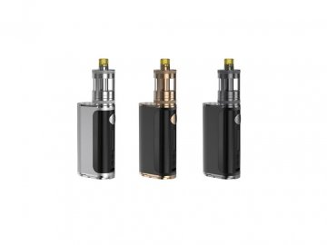 22187 aspire nautilus gt kit