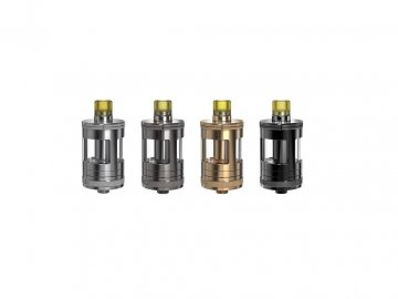 22190 aspire clearomizer nautilus gt 2ml