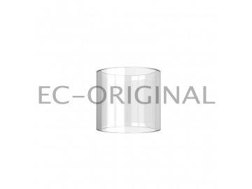 aspire nautilus gt nahradni sklenene telo 21322