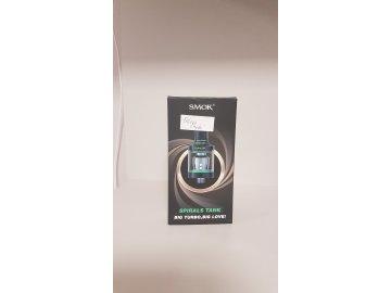 SMOK Spirals Clearomizér - 2ml - BAZAR
