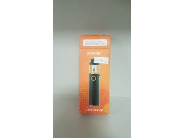 Vape Pen 22 SMOK jen baterie - BAZAR