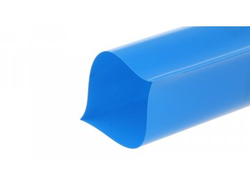21700 modrá