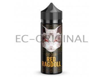 cat club red ragdoll shake and vape 21378