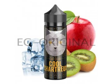 cat club cool chartreux shake and vape 21376
