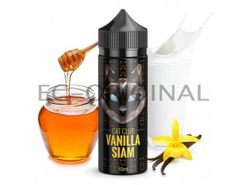 cat club vanilla siam shake and vape 21374