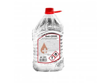 anticovid 3l