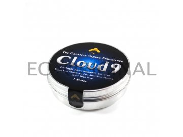 cloud 9 cotton 21872