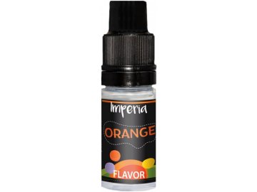 prichut imperia black label 10ml orange pomeranc.png