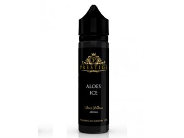 aloes ice