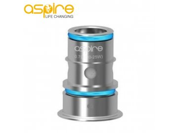aspire tigon 0 7