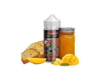 23495 vape factory mango jam v2