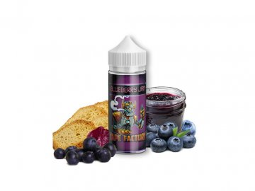 23483 vape factory blueberry jam v2