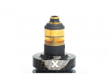 20918 2 hussarvaper project x black gold