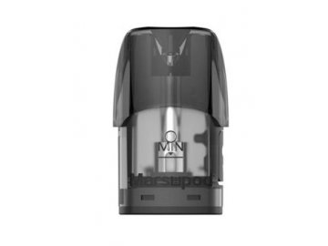 23648 uwell marsu pod kit cartridge 1 2ohm