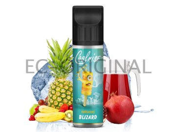 coolnise nektarovy blizard 22136