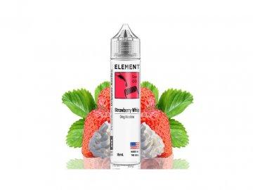 24410 65732 element aroma strawberry