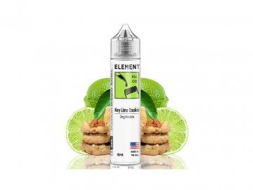 24401 65741 element aroma key