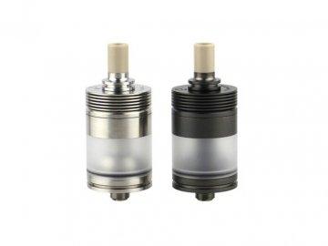 24395 bp mods pioneer mtl rta atomizer
