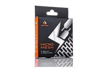 micro mesh 1