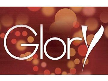 Glory (Tabák) - Příchuť Flavour Art