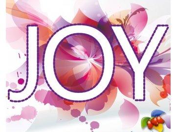 Joy (Tabák) - Příchuť Flavour Art