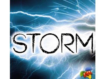 Storm (Tabák) - Příchuť Flavour Art