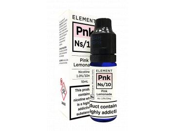 Pink Lemonade 10