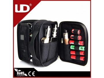 Cestovní taška pro e-cigarety UD