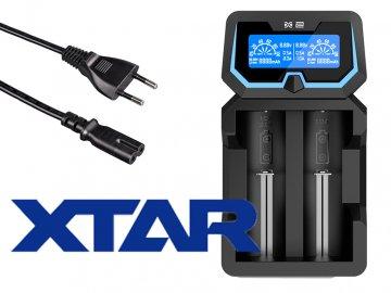 XTAR X2 7