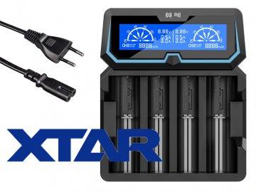 XTAR X4 1