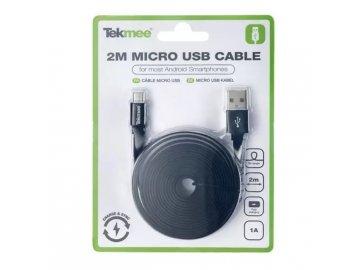micro usb kabel tekmee
