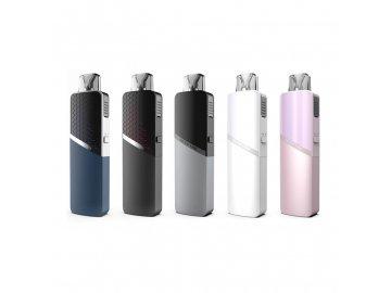 Elektronická cigareta: Innokin Sceptre Pod Kit (1400mAh)