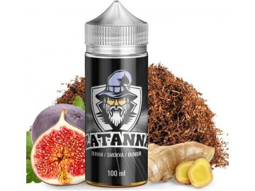 prichut wizardlab shake and vape 20ml zatanna