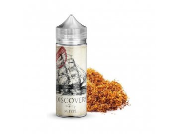 AEON Journey Discovery Red M 24ml