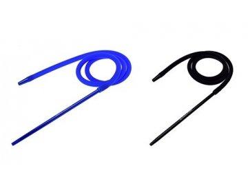trubka 1