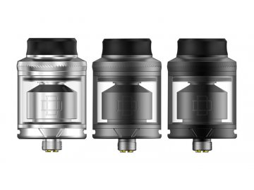 Augvape Druga RTA all
