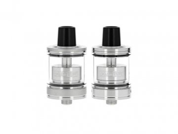AllianceTech Vapor Aston RTA all