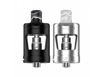 innokin zlide all
