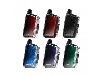 Joyetech ObliQ Pod Kit all
