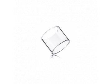 verre vape pen v2 3ml smok